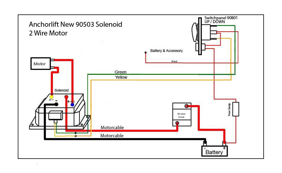 Diagram Wire 12 Volt Reversing Motor Diagram Full Version Hd Quality Motor Diagram Skematik110isi Gsdportotorres It